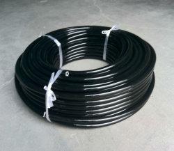 R7 R8 Thermoplastic Nylon Hydraulic Hose
