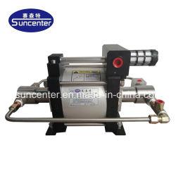 China Hydrostatic Test Pump, Hydrostatic Test Pump Manufacturers