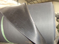 ESD / Anti -Static Rubber Mat Roll