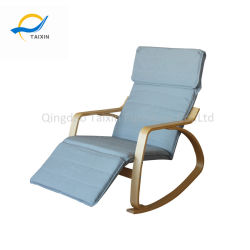 Groovy Wholesale Outdoor Rocking Chair Wholesale Outdoor Rocking Gmtry Best Dining Table And Chair Ideas Images Gmtryco