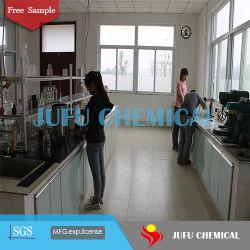 Lignosulphonate Calcium Admixture for Concrete/Coal Water Slurry/Feriller and Dispersant of Pesticide/Fertilizer/Leather