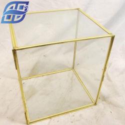 Wholesale Acrylic Display Box, Wholesale Acrylic Display Box