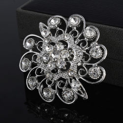 Wholesale Brooch Pin, Wholesale Brooch Pin Manufacturers & Suppliers