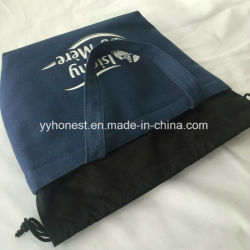2018 Top Quality Promotional Insulated Drawstring Lunch Cooler Bag