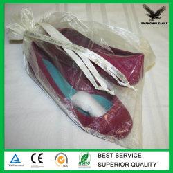 79d7b345abc9 Wholesale Italian Matching Organza Shoe and Bag