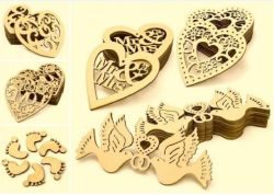 CNC CCD Carving Cutting Equipment for Fabric, Logo, Sports Clothing, Advertising Machine