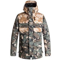 d5147c64d371 China Waterproof Ski Jacket, Waterproof Ski Jacket Manufacturers ...