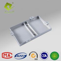 Exterior Aluminum Cladding Wall Panel