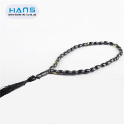 China Rosary Bead, Rosary Bead Wholesale, Manufacturers