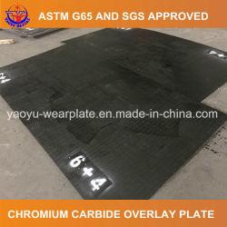 Wear Resistant Hardfacing Steel Plate & China Wear Resistant Plates Wear Resistant Plates Manufacturers ...