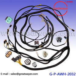 china ts tractor parts ts tractor parts manufacturers suppliers rh made in china com