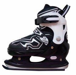 with The Skate Blade Ice Skate Roller Skate