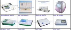 HP-Electro1000 Lab Analyzer Cheap Electrolyte Analyzer