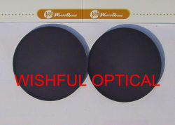 Wholesale Photochromic Lens