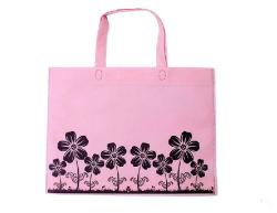 Promotional Packing Bag Tote Bag