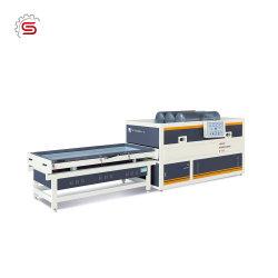 China Pvc Vacuum Machine Pvc Vacuum Machine Manufacturers