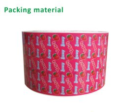 High Quality Food Packaging Paper for Candy Packing