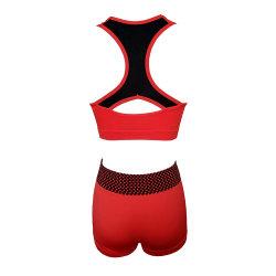 2018 Good Quality Hot Sexy Ladies Sportswear Set
