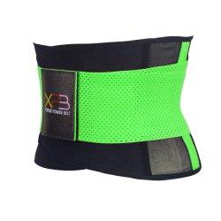 Sport Waist Training Corset Belt