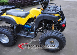Hot Selling 150cc Quad Bike ATV with Cheap Prices