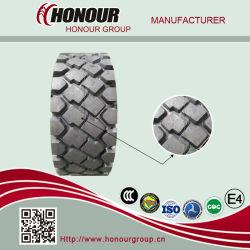 Mining Tire OTR Tire (18.00-25, 18.00-33, 21.00-35, 24.00-35 E4)