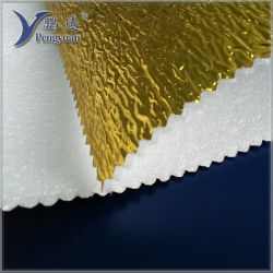 Thermo Break Insulation Material Underlayment