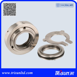 Tsx Flygt Pump Seal, Itt Pump Seal, Grindex Mechanical Seal