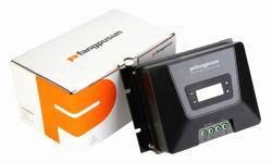 Wholesale 70A 60AMP 45A Solar Power MPPT Charge Controllers 12V 24V 36V 48V Solar Charger Regulator