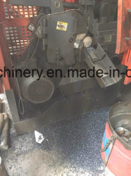 Manufacture Sells Br-70nc Solid Bar Cutting Machine