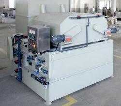 Smart Triple Belt Presses Auto Sludge Dewatering Machine