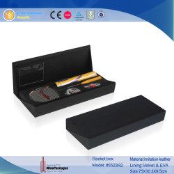 Sport Racket Luxury Packaging Box (5523R1)