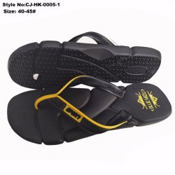 9e960f460ee3 New Arrival Comfort EVA Thong Men Flip Flop Slippers