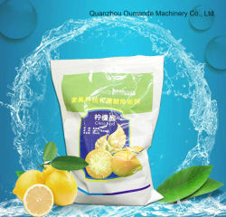 Water Pipe Dust Degreasing Machinery Appliance in Household Industry