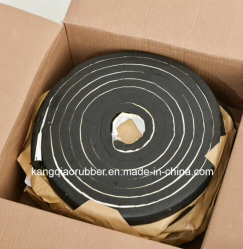 High Expansion Rate Swelling Waterstop Sealing Strip