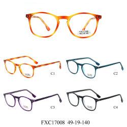 9e9795688af Wenzhou Design OEM Logo Cp Eyewear Ce (FXC17008)