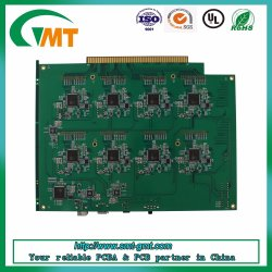 Low Cost PCBA Manufacturing for Consumer Electronic Products