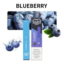 High Quality Mini E-Cigarette Wholesale Factory Prices Puff Bar