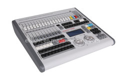 Production Fox 1024s Lighting Console for DMX 512 and Stage Light Equipment DMX Controller