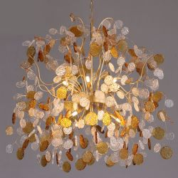 China large crystal chandelier large crystal chandelier custom size and color large hotel lobby crystal chandelier aloadofball Gallery