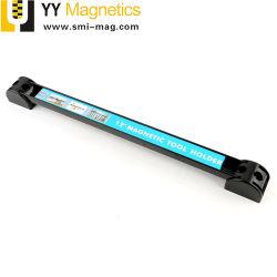 China Ferrite Magnetic Tool Holder, Ferrite Magnetic Tool