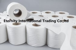 China Toilet Paper Toilet Paper Manufacturers Suppliers