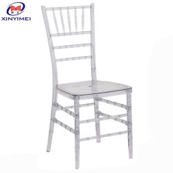 China Clear Acrylic Chairs Clear Acrylic Chairs Manufacturers
