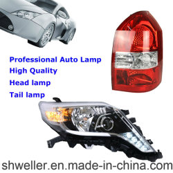 Tail Lamp Price China Tail Lamp Price Manufacturers Suppliers