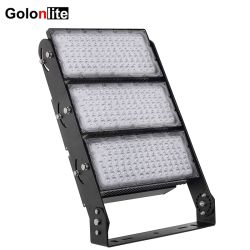 Basketball Football Tennis Sport Court High Mast Spotlight Projector Baseball Soccer Stadium 300W 500W 600W 900W 1200W 1000W Outdoor Floodlight LED Flood Light