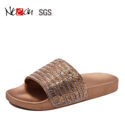 283b4a30f China Globe Shoes, Globe Shoes Wholesale, Manufacturers, Price ...
