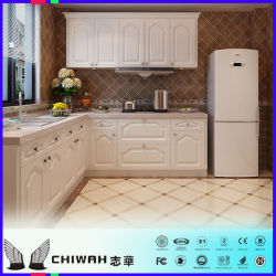kitchen cabinets india price china kitchen cabinets india price