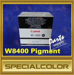 China W8400 Printhead For Canon, W8400 Printhead For Canon