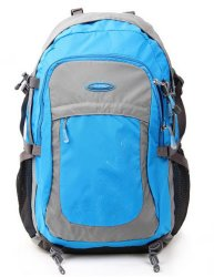 Wholesale Backpack Sport Bags with Good Price (SB6167)