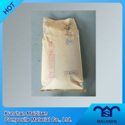 GM605 Impact Resistance Anti-Creep PVC Processing Aid