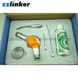 China Dental Products Colorful Prophy Polisher Mate